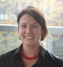 Julie Shilhan