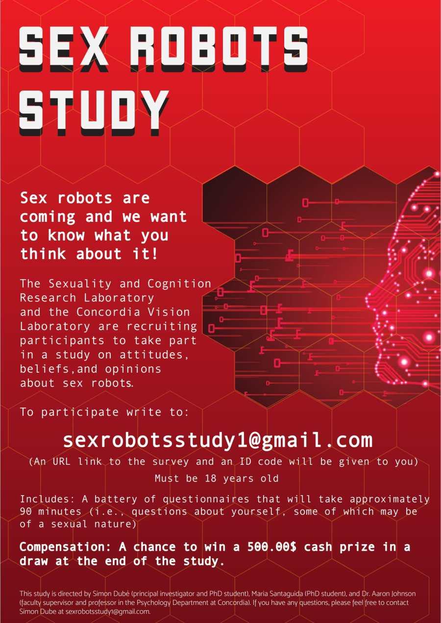 sexrobotsposter2-1